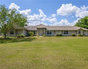 12570 Ne Jacksonville Road, Anthony image