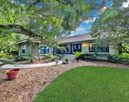 2210 OLD BARN RD, Ponte Vedra Beach image