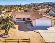 7635 Church Street, Yucca Valley image