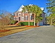 3896 Moss Pointe Court, Johns Island image