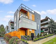 1928 Ferry Ave SW, Seattle image