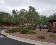 11024 W Dove Roost Road Unit #42, Queen Creek image
