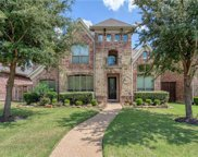 5914 Country View Lane, Frisco image