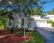 6481 Sunset Dr, South Miami image