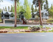 168 Vista View, Breckenridge image