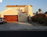 2327 Cove Ct, Discovery Bay image