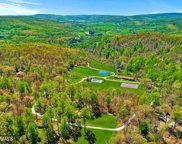 17870 HARBAUGH VALLEY ROAD, Sabillasville image
