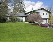 6245 84th Ave SE, Mercer Island image