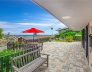 1098 Wykoff Way, Laguna Beach image
