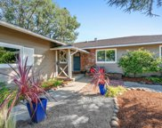 1056 The Dalles Ave, Sunnyvale image