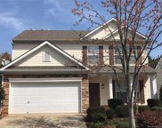 126  Riding Trail, Mooresville image