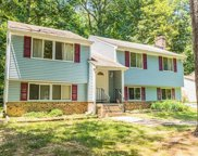 13718 Sutters Mill Circle, Midlothian image