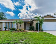 1625 Picardy Circle, Clearwater image