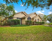 16610 Majestic Court, Clermont image