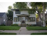 3623 Aldrich Avenue N, Minneapolis image