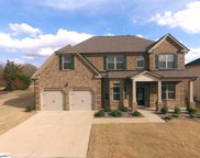 1 Foxhill Drive, Simpsonville image