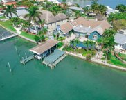 259 Bayside Drive, Clearwater image