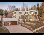 1611 E Federal Heights Dr, Salt Lake City image