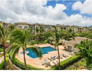 520 Lunalilo Home Road Unit 7416, Honolulu image