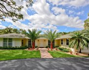 291 Country Club Drive, Tequesta image