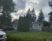 16202 13th Av Ct E, Tacoma image