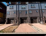 1370 Center  Dr Unit 20, Park City image