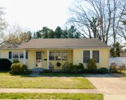 109 Haddon, Somers Point image