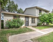 5104 S Kenneth Place, Tempe image