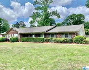 3808 Valley Head Rd, Mountain Brook image