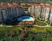 11 Avenue De La Mer Unit 1102, Palm Coast image