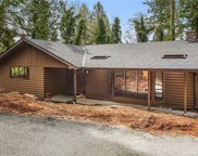20631 SE 127th St, Issaquah image