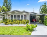 175 Overland  Trail, North Fort Myers image