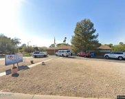 12430 N Scottsdale Road, Scottsdale image