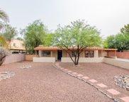 1474 E Hedrick, Tucson image