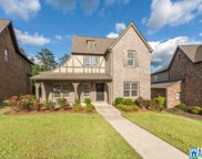 4576 Riverview Dr, Hoover image