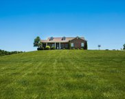 18776 Winchester Road, Circleville image