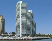 1000 S Pointe Dr Unit #1108, Miami Beach image