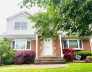 1309 Lowell  Avenue, New Hyde Park image