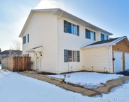 528 Alton Court, Carol Stream image