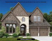 1220 Lakeside Ranch Rd, Georgetown image