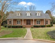 418 Inverness Way, Easley image