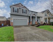 34040 STURGEON  ST, Scappoose image