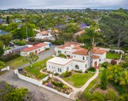 407 Shore View Lane, Encinitas image