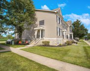 6514 Crab Apple Drive, Canal Winchester image
