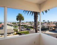 1355 Willow, Point Loma (Pt Loma) image