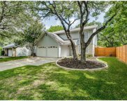 8204 Wexford Dr, Austin image