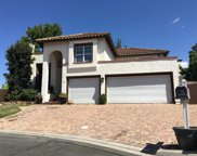 2112 Bunker View Way, Oceanside image
