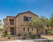 2213 Barhill Avenue, North Las Vegas image