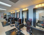Beauty & Nail Salon By Tamiami Airport, Kendall image