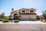 9489 S Shafer Drive, Tempe image